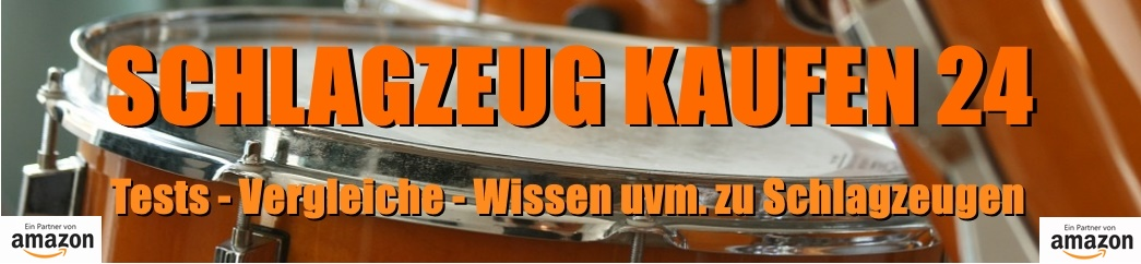 schlagzeug-kaufen24.de